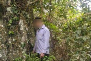 Vụ 2 bố con bị sát hại ở Lạng Sơn: Nghi can treo cổ tự tử