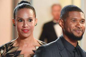 Lại thêm một cặp đôi Hollywood 'đường ai nấy đi'