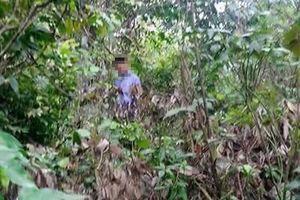 Vợ nghi can sát hại dã man 2 bố con tại Lạng Sơn tiết lộ nguyên nhân không ngờ dẫn tới án mạng