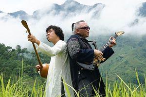 Nguyên Lê và Ngô Hồng Quang được đề cử giải thưởng jazz của Đức