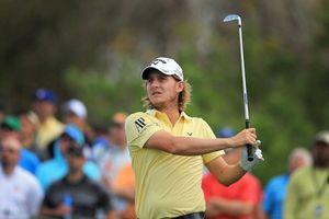Từ 8/3, giải Golf danh giá 'Hero Indian Open' phát sóng trực tiếp trên Thể thao Golf HD
