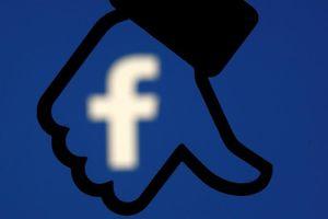 Vì sao bạn nên ngừng dùng Facebook ngay lúc này?