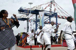 Tướng Mỹ cảnh báo hậu quả lớn nếu Djibouti 'tặng' cảng cho Trung Quốc