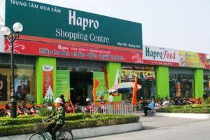 Trước thềm IPO, Hapro đặt đích tăng trưởng 14%, hướng mốc doanh thu 5.070 tỷ đồng