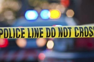 Lại xảy ra thêm một vụ nổ súng tại trường trung học ở Mỹ