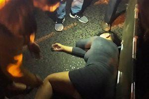 Du khách bị đánh ngất vì chê cơm nguội: Yêu cầu lạ