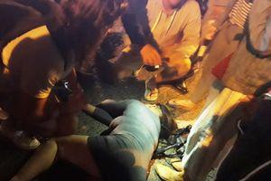 Đình chỉ quán ăn nơi nữ du khách bị đánh ngất xỉu ở Đà Lạt