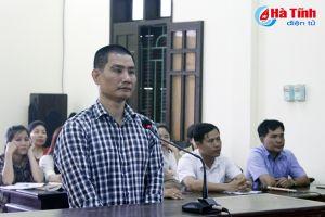 Tài xế tấn công CSGT lúc khám nghiệm hiện trường tai nạn lĩnh 7 tháng tù treo