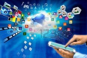 Úc: Phạt đến 1 triệu USD với nhà mạng cố tình phóng đại tốc độ kết nối Internet