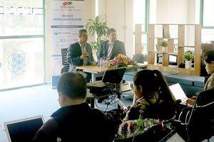50% doanh nghiệp châu Âu muốn đầu tư thêm vào Việt Nam