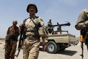 Thổ Nhĩ Kỳ, Iraq mở chiến dịch quân sự chống các tay súng người Kurd tại Iraq