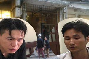 Người cho mượn nhà để nhóm Châu Việt Cường sử dụng ma túy có bị xử lý?