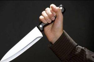 Nghệ An: Điều tra vụ người đàn ông ngáo đá, giết con, chém vợ rồi tự sát