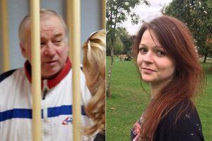 Vụ cựu điệp viên Nga: Cảnh sát khẳng định là ám sát và đã tìm ra chất độc