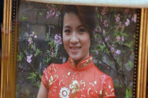 Vụ án cô gái người Việt bị cưỡng hiếp, thiêu sống ở Anh: Tìm thấy ADN của nạn nhân trên quần nghi phạm