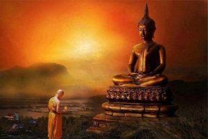 Phật chỉ: Con cái đến với cha mẹ là cái nợ, vậy con cái là thiện duyên hay ác duyên?