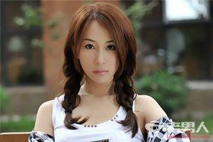 Diễn viên Trung Quốc qua đời ở tuổi 36 trước ngày ra mắt phim
