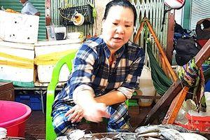Những góa phụ ở Khánh Hội có niềm tin chồng trở về, giúp họ kiên cường hơn