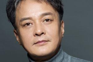 Diễn viên nổi tiếng Hàn Quốc tử vong tại nhà riêng sau khi bị tố quấy rối tình dục
