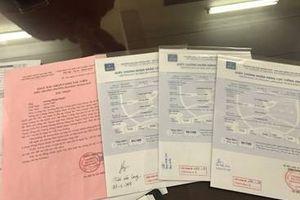 Kỳ 1: Lừa thi, cấp văn bằng chứng chỉ giả
