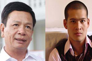 Bị công ty Tuần Châu kiện, đạo diễn Việt Tú đáp trả