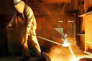 Đức, Pháp kêu gọi ứng phó với kế hoạch tăng thuế thép và nhôm của Mỹ