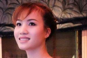 Bằng chứng pháp y mới vụ cô gái Việt bị cưỡng hiếp, thiêu sống ở Anh