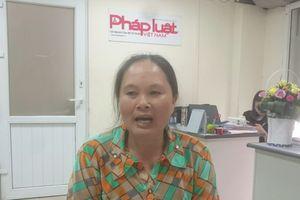 Hà Nội: Tranh cãi hành vi 'gây rối trật tự công cộng' hay 'cố ý gây thương tích'?