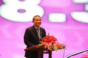 Bí thư Đà Nẵng thừa nhận sai lầm trong việc quy hoạch phát triển du lịch