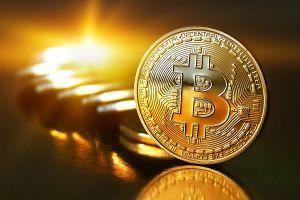 Bitcoin sụt giảm 18% chỉ trong 2 ngày