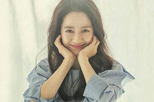 Song Ji Hyo cân nhắc trở lại với 'Romantic Comedy King' sau 2 năm ngừng đóng phim truyền hình