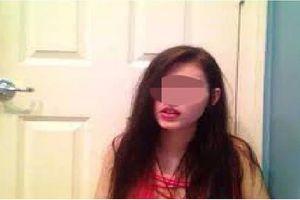 Ám ảnh của cô gái Mỹ về 'ngôi nhà kinh hoàng' nơi bị chính cha mẹ ruột giam giữ, tra tấn nhiều năm