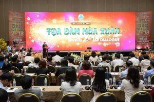 Đà Nẵng: Sẽ điều chỉnh quy hoạch dài hạn để phát triển bền vững