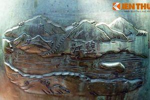 Điểm danh 18 con sông của nước Việt được nhà Nguyễn tôn vinh