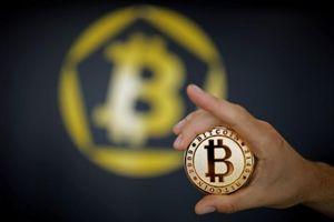 Thị trường tiền ảo lao dốc, bitcoin rớt giá 24% trong 1 tuần