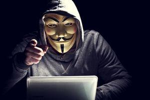 Kaspersky Lab chứng minh Nga và Triều Tiên không đứng sau tấn công mạng tại Pyeongchang 2018