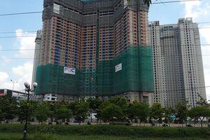 TP. Hồ Chí Minh tìm giải pháp phát triển bền vững cho thị trường bất động sản