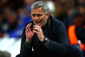 Chuyển nhượng tối 9/3: Mourinho nhận 'đặc ân'; Chelsea đổi người Real