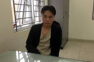 Ca sĩ Châu Việt Cường, Nam Khang dương tính với ma túy