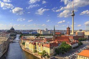 Top những thành phố đáng sống nhất thế giới liệu có giống với suy nghĩ của bạn?