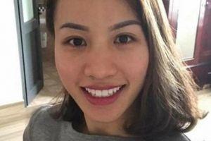 Cô gái Việt bị thiêu chết ở Anh: Tiết lộ chấn động về quá khứ của hung thủ