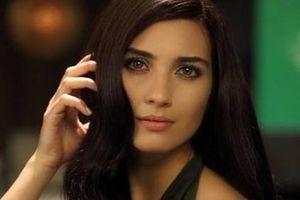 Những phụ nữ xinh đẹp, quyến rũ hàng đầu trong thế giới Arab huyền bí