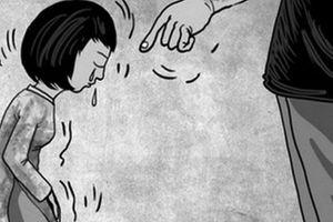 Xoay quanh việc cô giáo quỳ xin lỗi phụ huynh: Cơ quan Công an phải khẩn trương vào cuộc