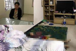 Bản tin sáng: Châu Việt Cường và nhóm bạn dương tính với ma túy