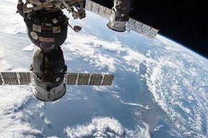 Nga chạy đua với Mỹ trong triển khai vệ tinh quân sự