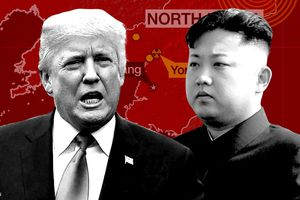 Cựu quan chức Mỹ thận trọng trước đề nghị gặp mặt của Triều Tiên