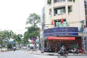 Không bổ nhiệm lại Hiệu trưởng Trường ĐH Ngân hàng TP.HCM