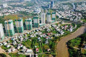 Giáo sư Đại học Harvard hiến kế phát triển thị trường bất động sản Việt