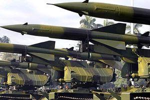 Diễn biến mới hợp tác quốc phòng Việt Nam Cuba