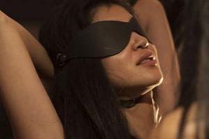 Câu lạc bộ tình dục dành riêng cho nữ đầu tiên ở châu Á